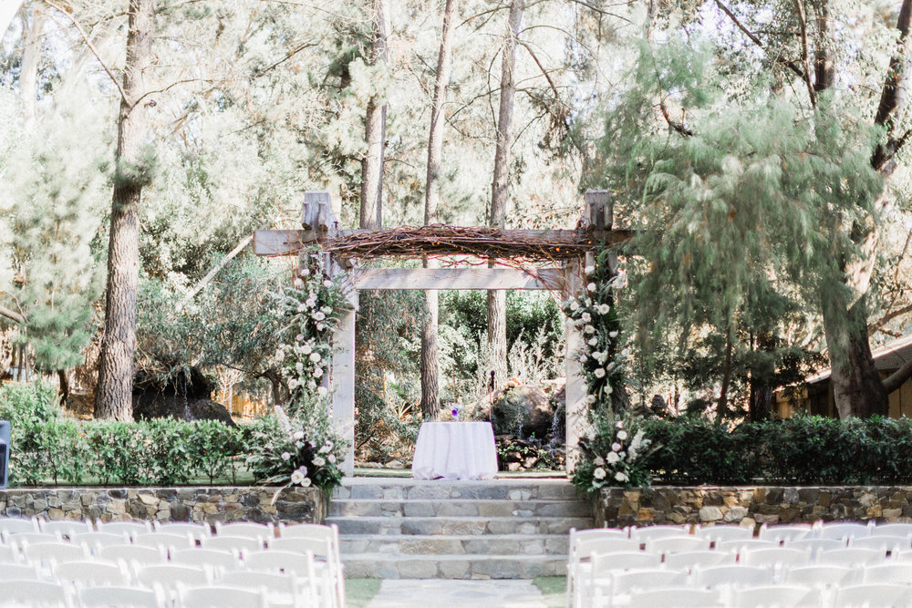 Calamigos-Ranch-Malibu-Wedding-Photographer-89.jpg