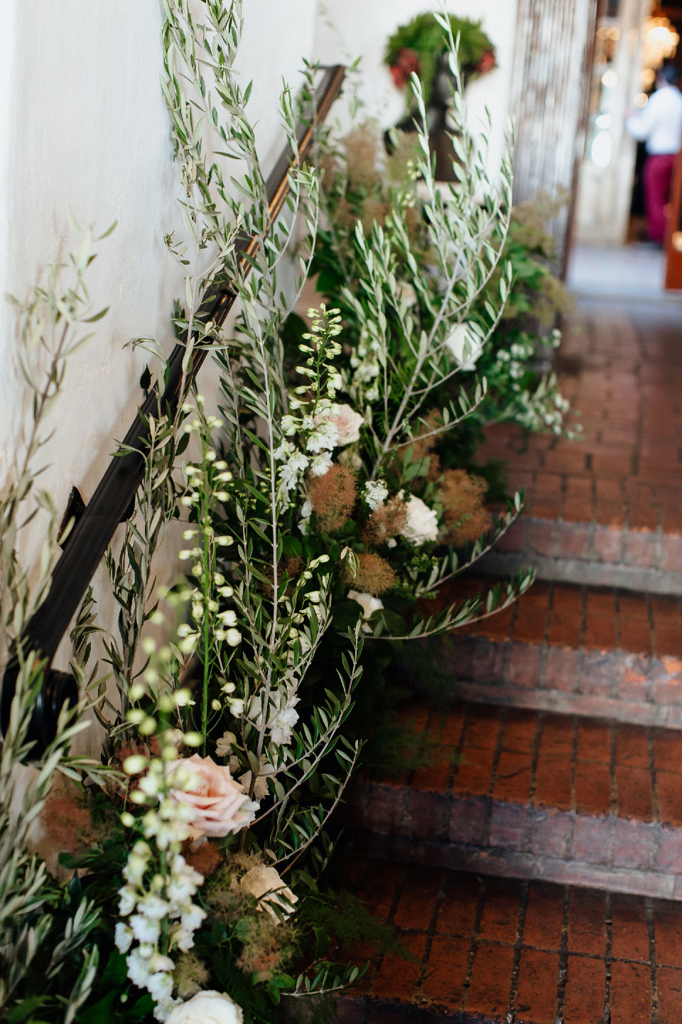 carondelet-los-angeles-wedding-marble-rye-photography-firstlook-details-026.jpg
