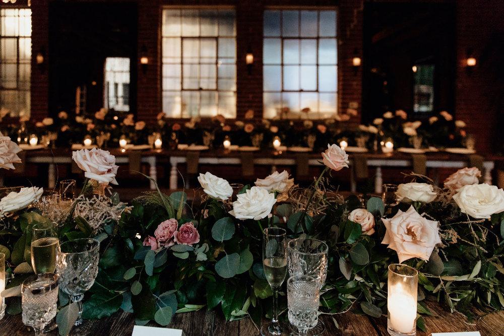 carondelet-los-angeles-wedding-marble-rye-photography-firstlook-details-081.jpg