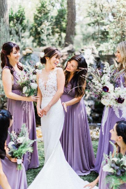 Calamigos-Ranch-Malibu-Wedding-Photographer-27.jpg