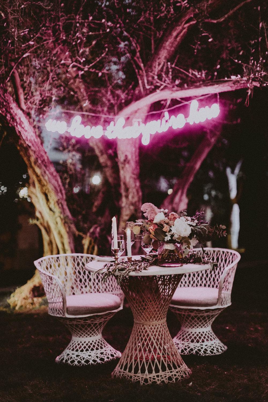 joey_carissa_wedding(496of920).jpg