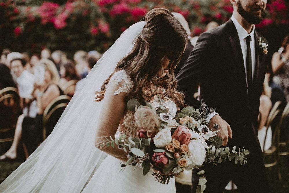 joey_carissa_wedding(360of920).jpg