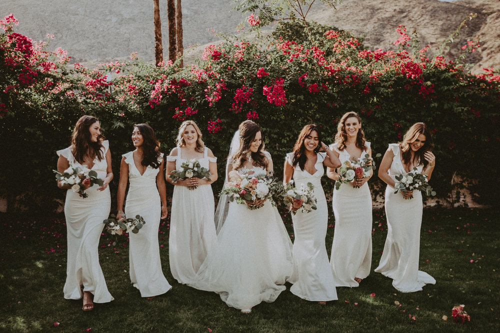 joey_carissa_wedding(154of920).jpg
