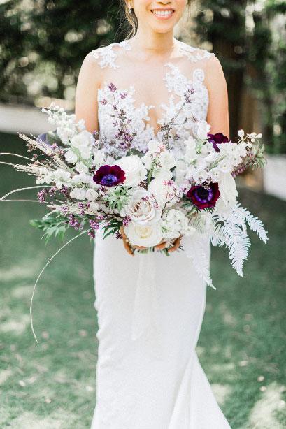 Calamigos-Ranch-Malibu-Wedding-Photographer-38.jpg