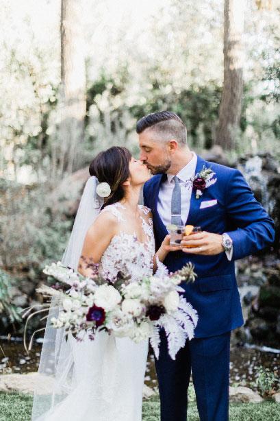 Calamigos-Ranch-Malibu-Wedding-Photographer-189.jpg