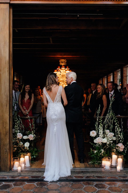 carondelet-los-angeles-wedding-marble-rye-photography-ceremony-091.jpg