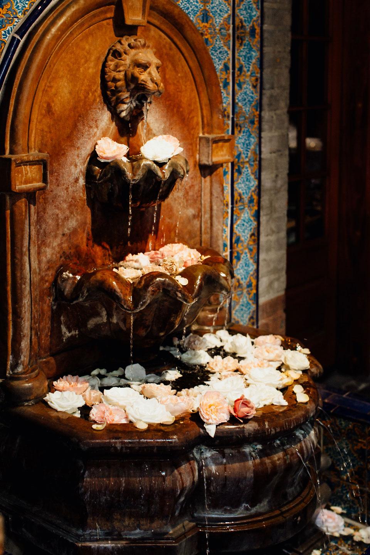 carondelet-los-angeles-wedding-marble-rye-photography-firstlook-details-013.jpg