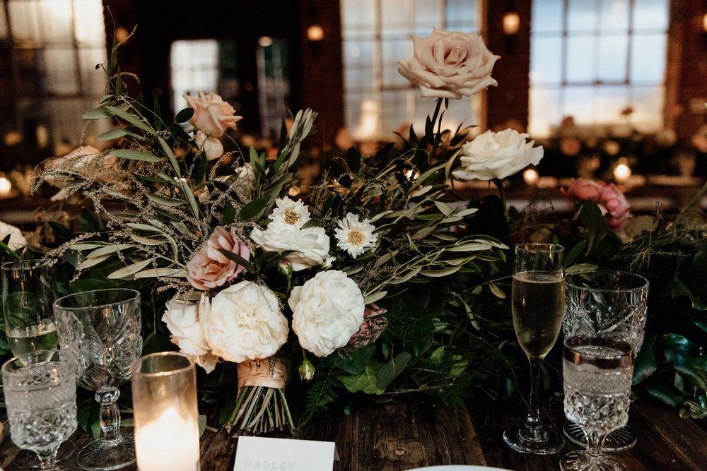 carondelet-los-angeles-wedding-marble-rye-photography-firstlook-details-092.jpg