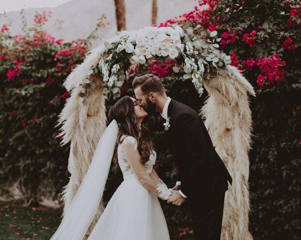 joey_carissa_wedding%28407of920%29.jpg