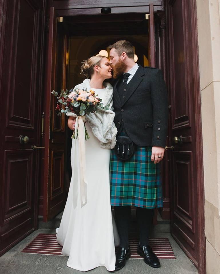Photo Credit Memory Box Studios Wedding and Portrait Photography.