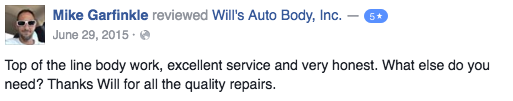 auto_repair_review_concord-7