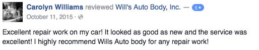 auto_repair_review_concord-9