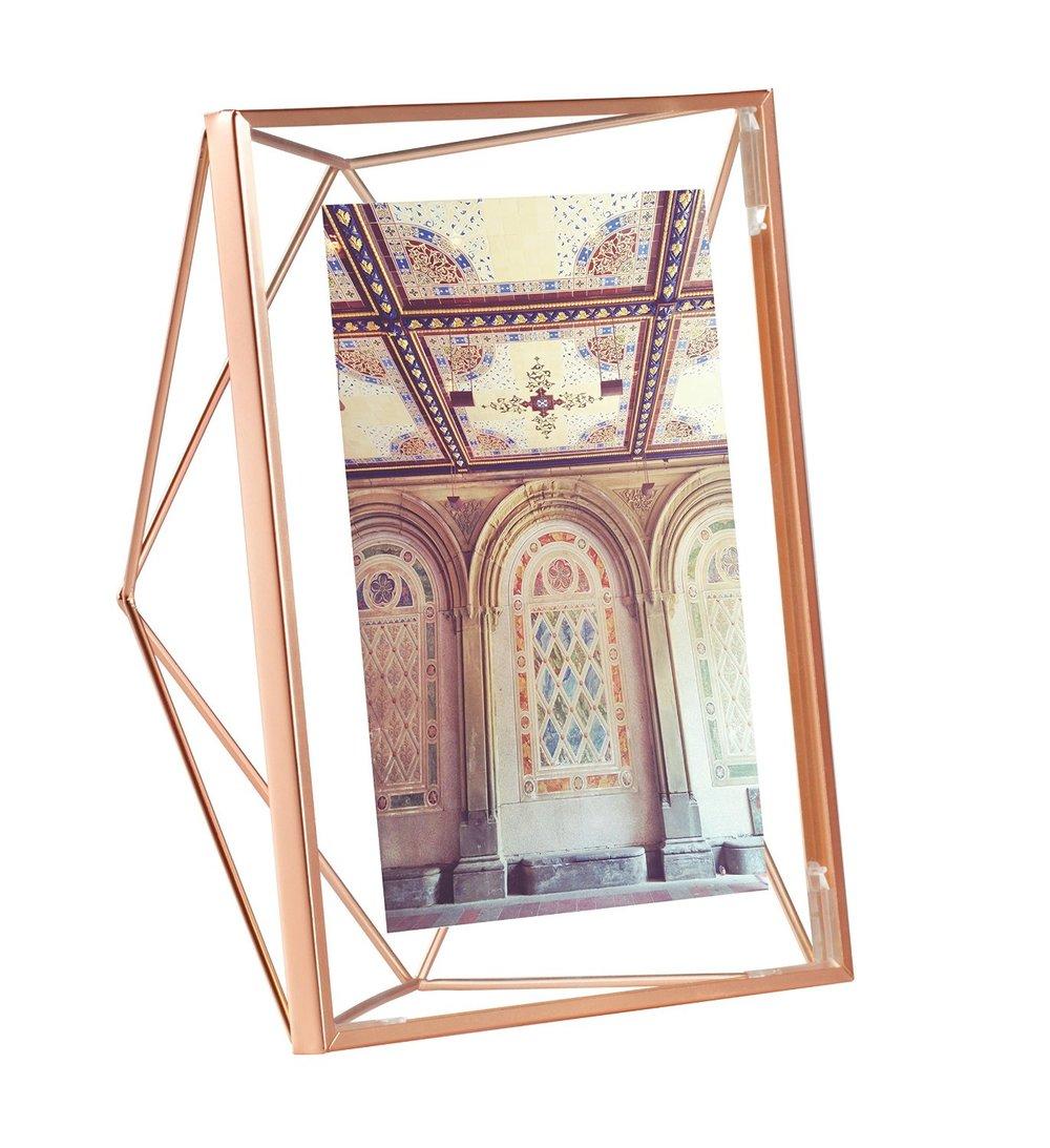 Prisma-Frame.jpg