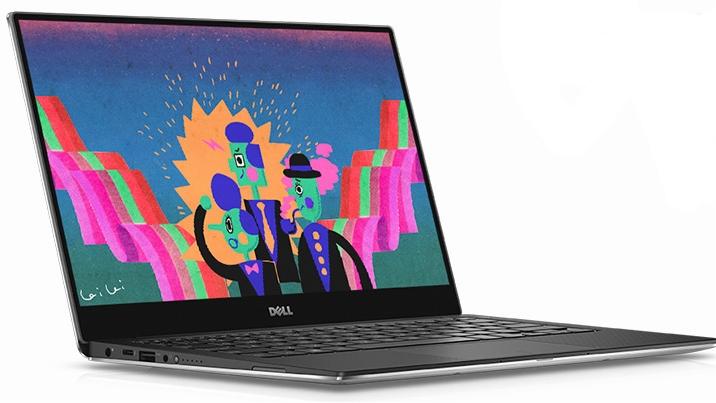 Dell-XPS-13.jpg
