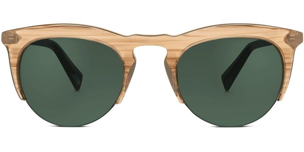Hattie-Warby-Parker.jpg