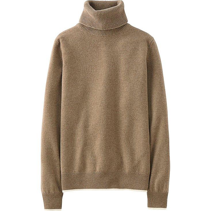 Uniqlo-Cashmere-Sweater.jpg