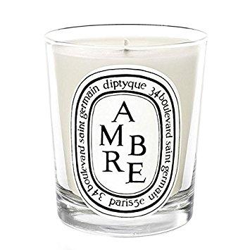 dyptique-candle.jpg
