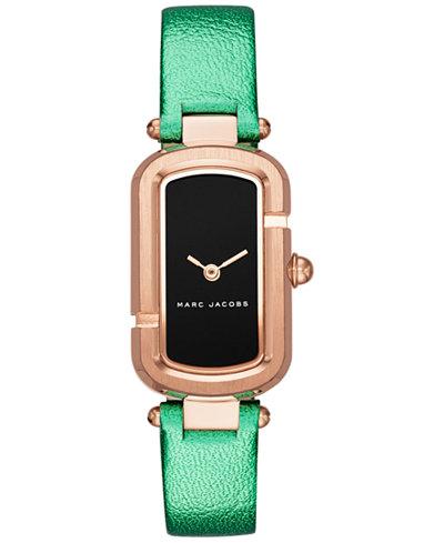 marc-jacobs-watch.jpg