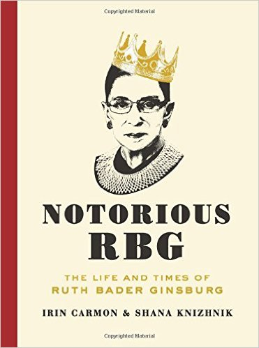 Notorious-RBG.jpg
