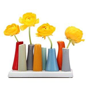 Clive-Pooley-Vase.jpg