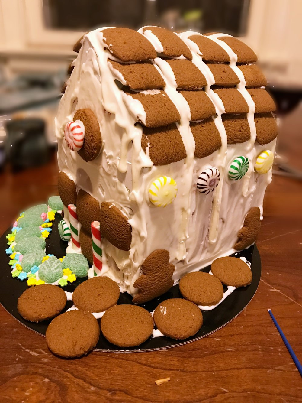 dancing-deer-gingerbread-house