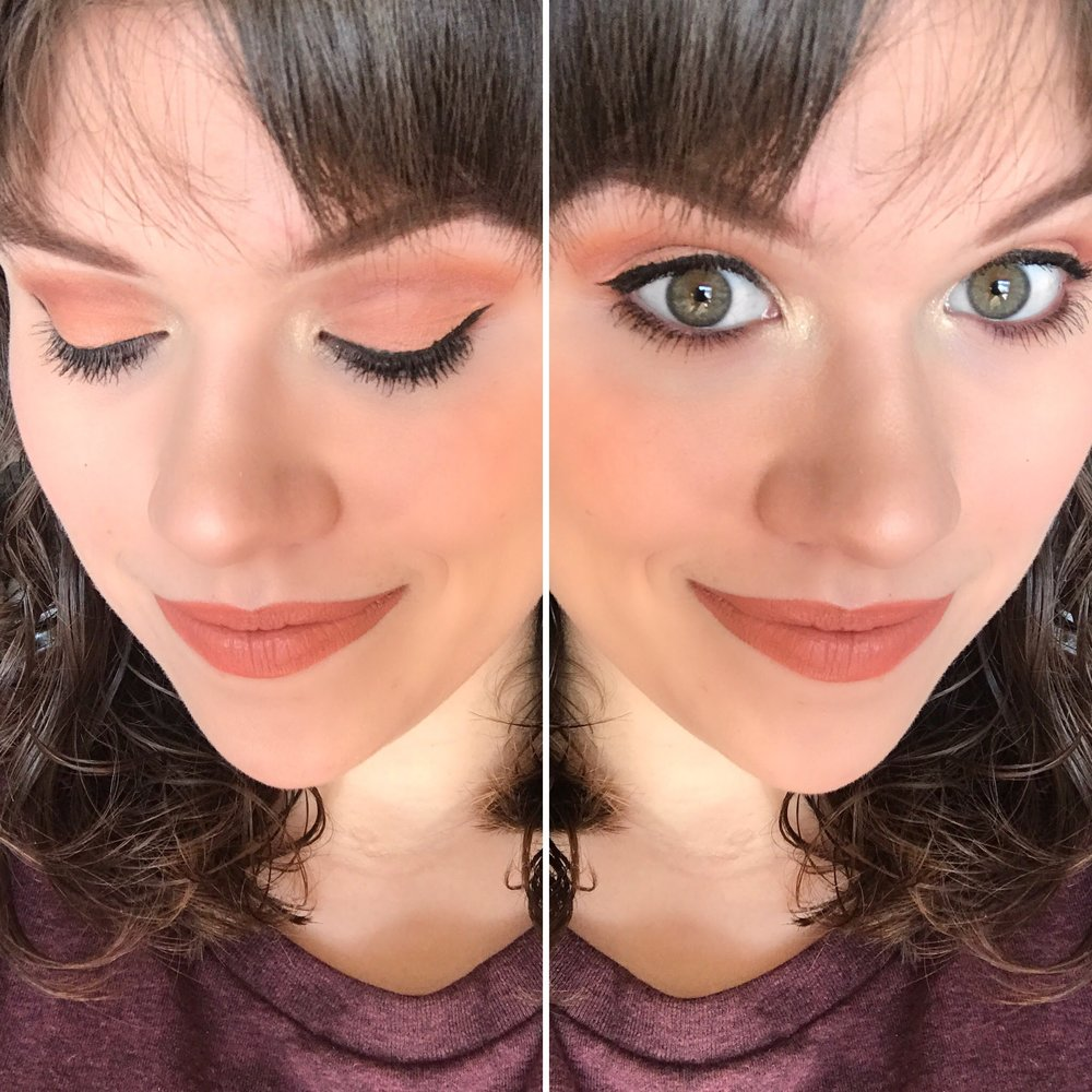 full-face-sweet-peach