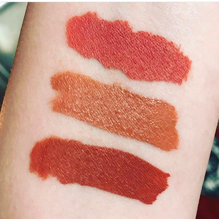 colourpop-peach-lippies