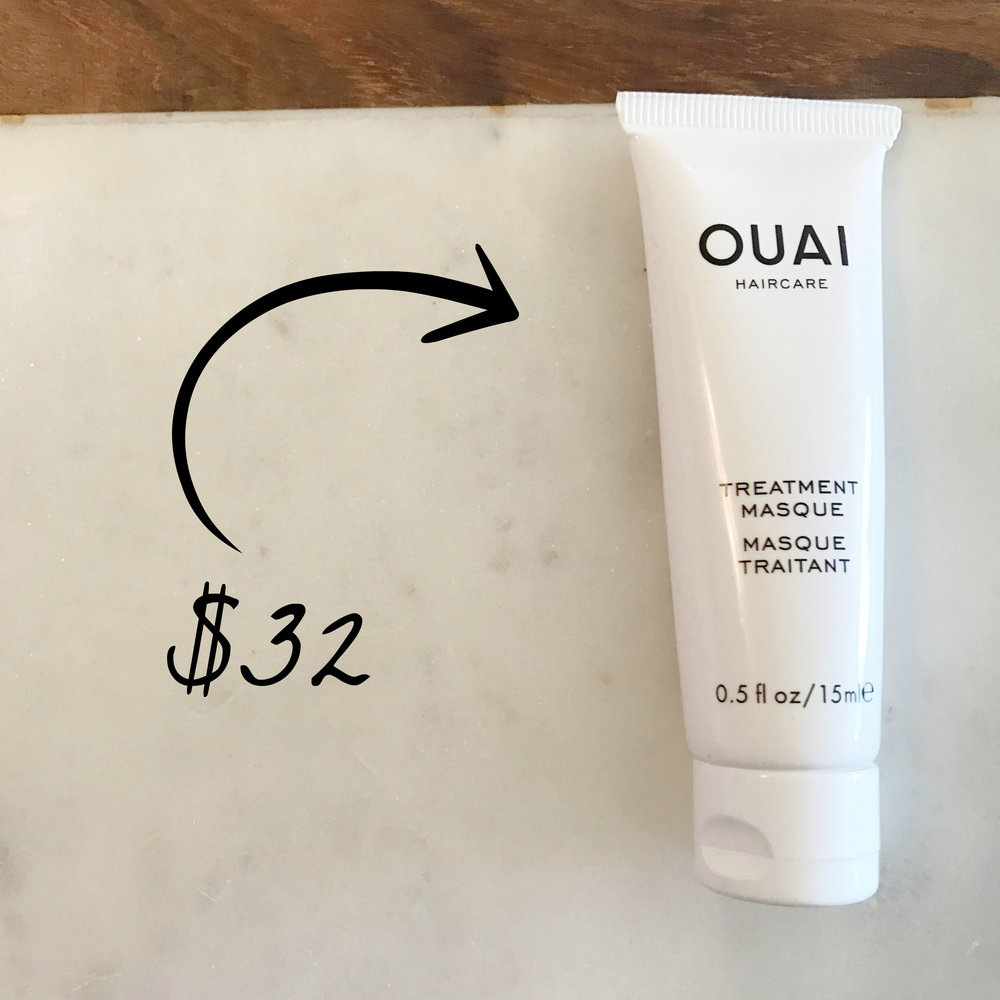 ouai-treatment-masque