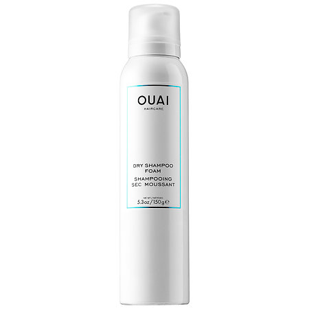 Ouai Dry Spray.jpg