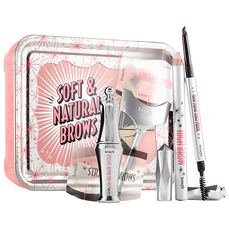 Benefit Brow Kit.jpg