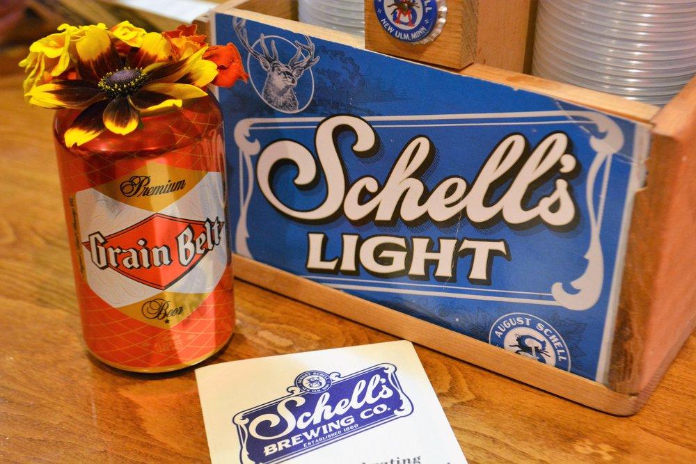 schells-brewery-tour