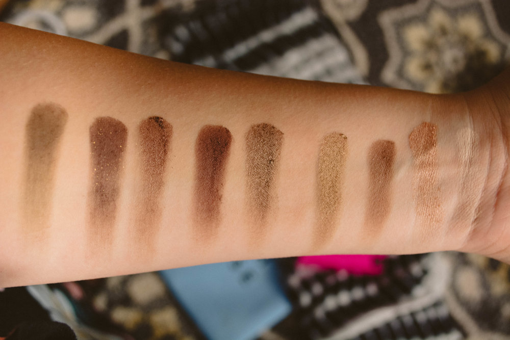 realher-shadow-book-swatches