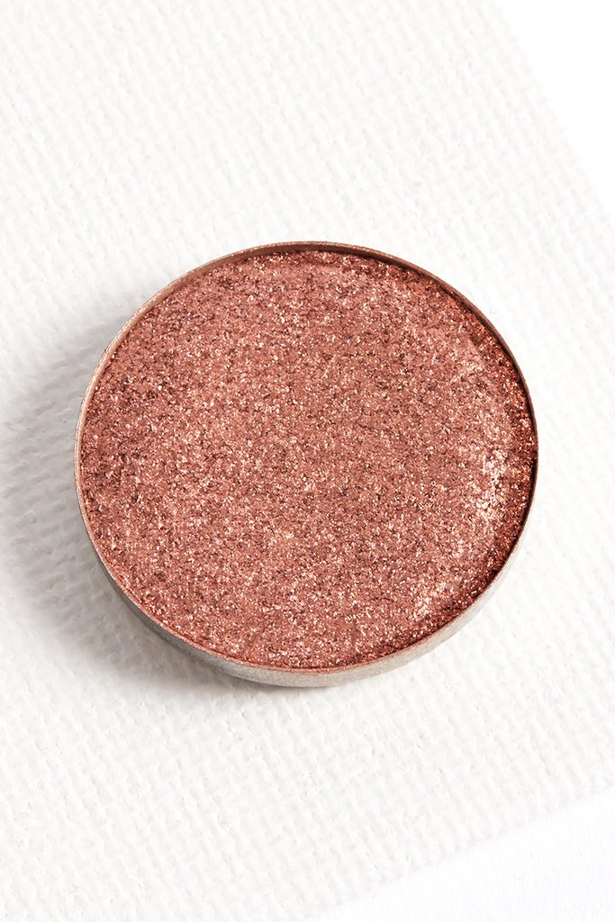 Colourpop High Strung.jpg