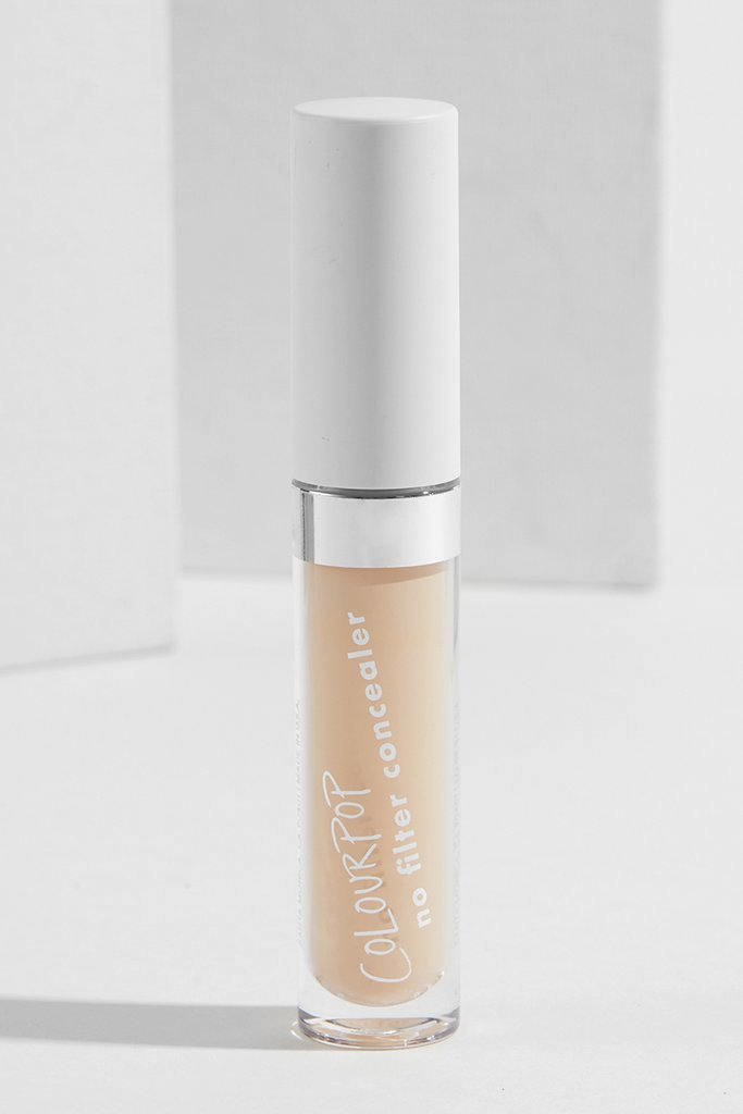 Colourpop No Filter Concealer Light 20.jpg