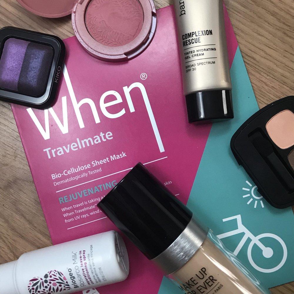 Makeup Shakeup.jpg