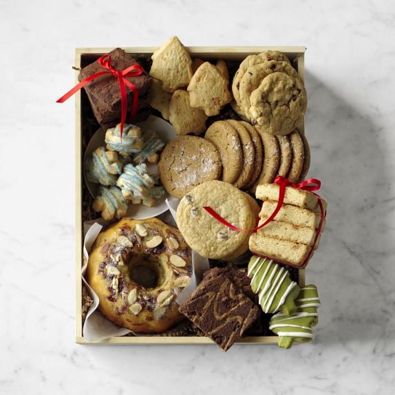 WS-Cookie-Crate.jpg