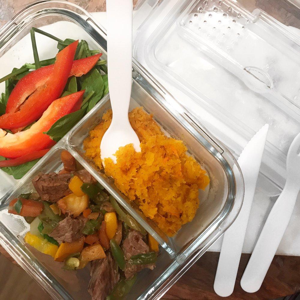 glass-meal-prep