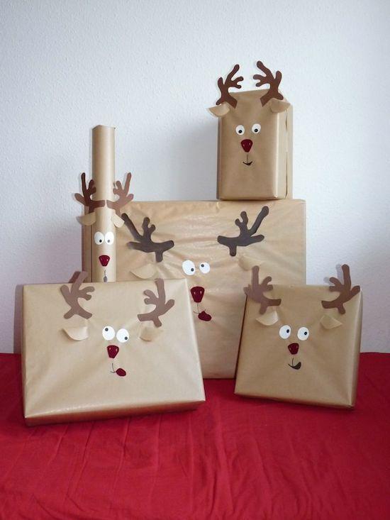 Reindeer Wraps.jpg