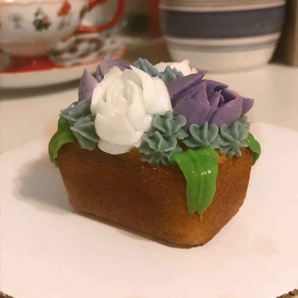 russian-piping-cake