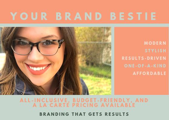 your brand bestie (2).png