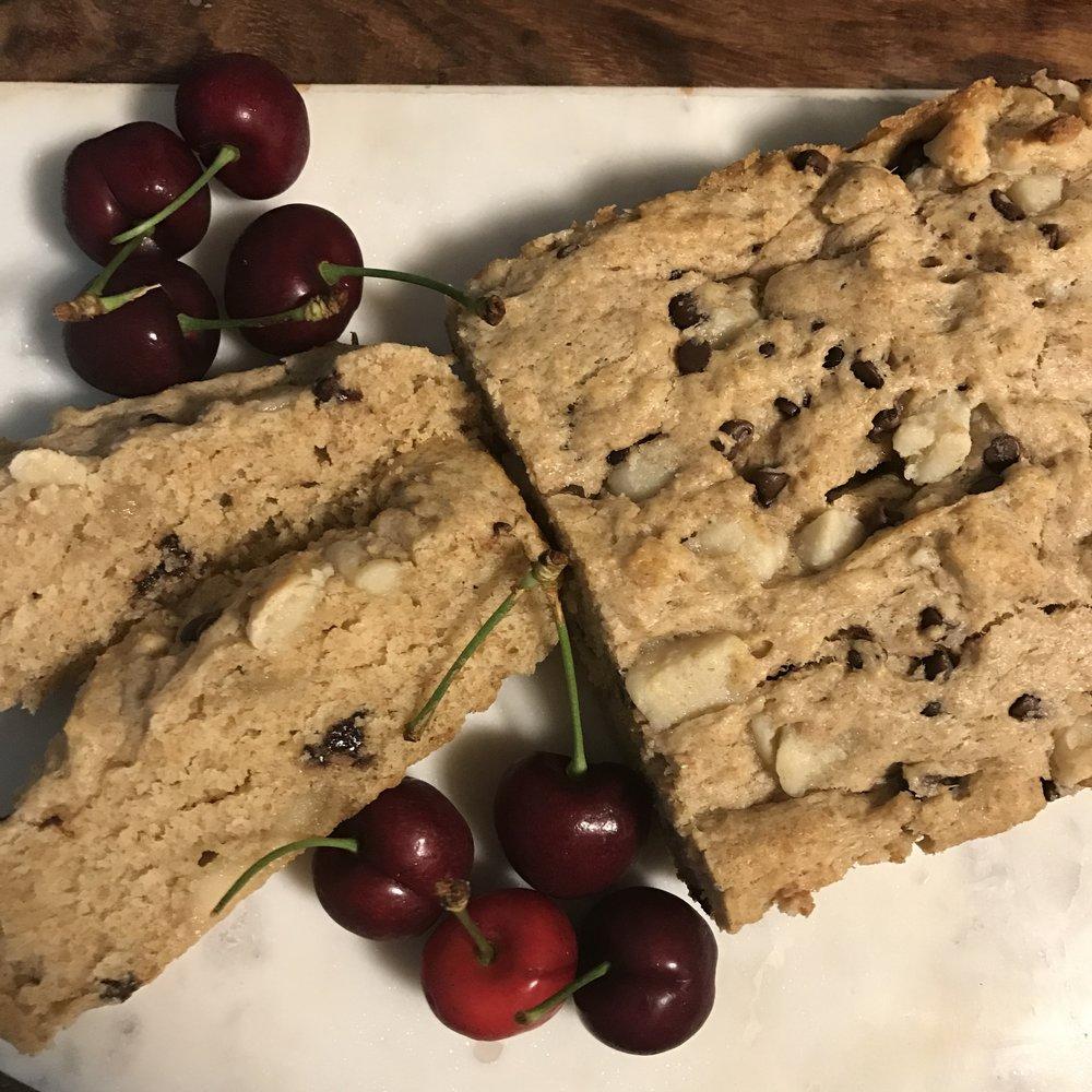 scone-loaf-recipe