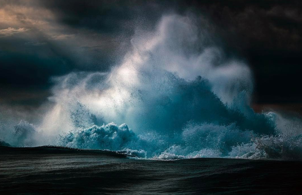 📷 RAY COLLINS