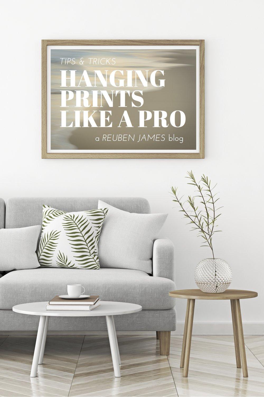 Hanging-prints-tips.jpeg