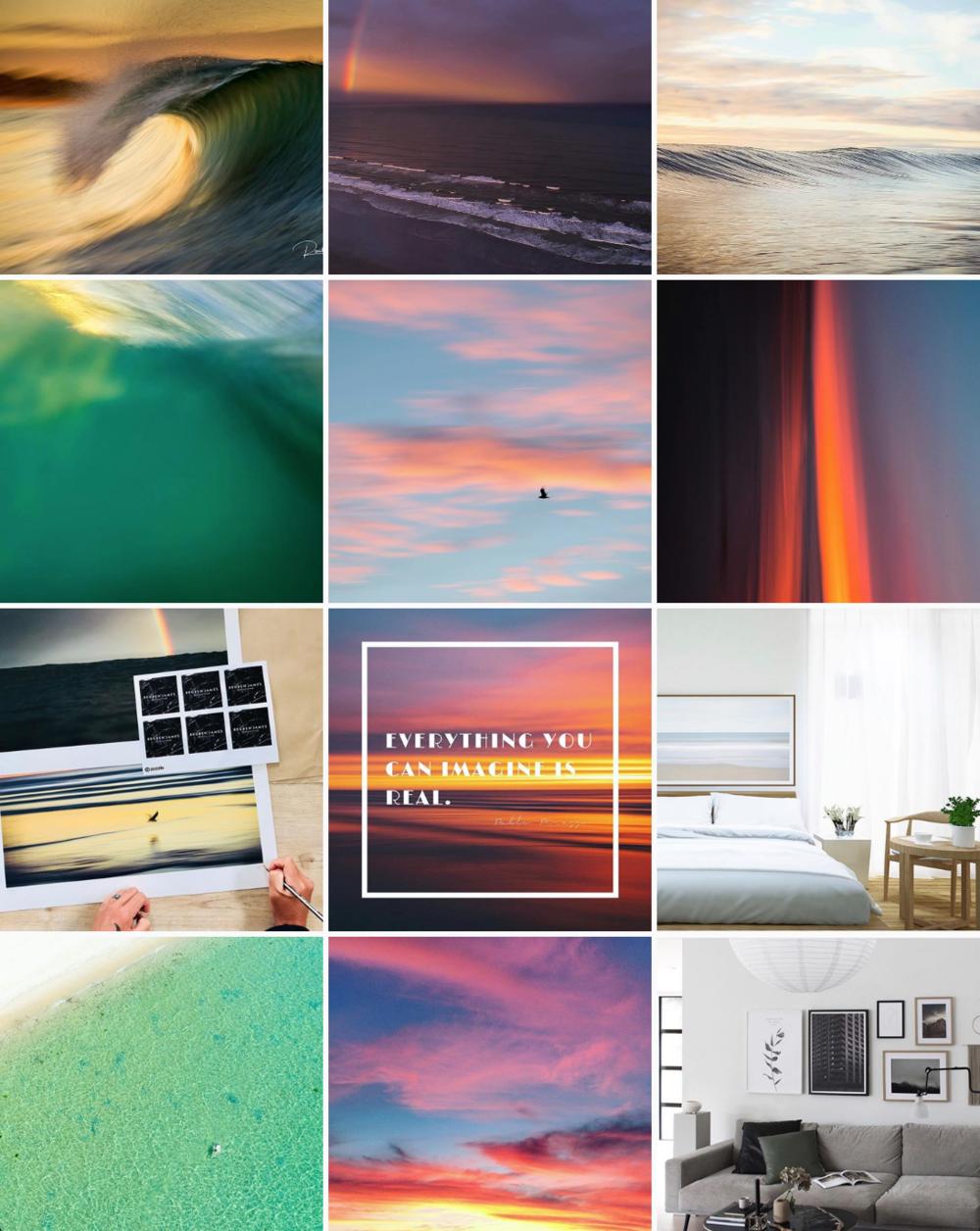 reuben-james-photographic-prints.jpeg