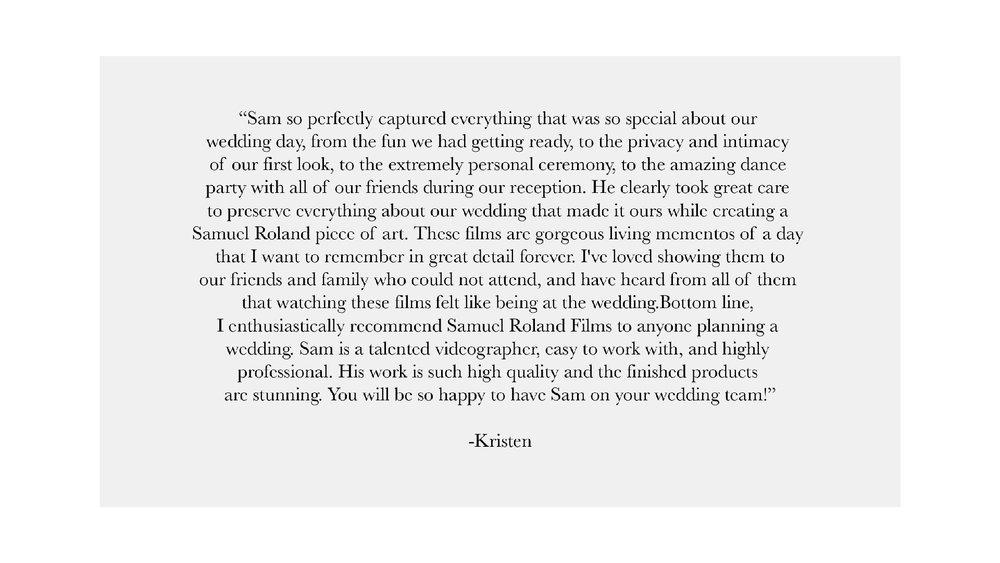 Kristen Box.jpg