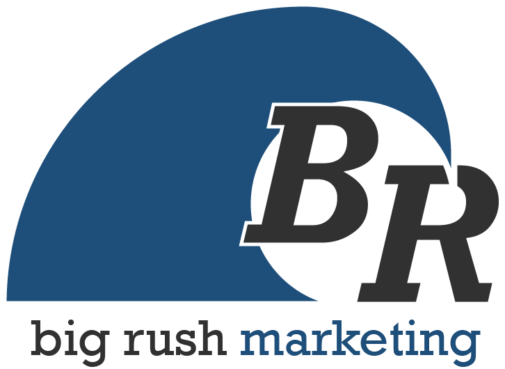 Big Rush Marketing