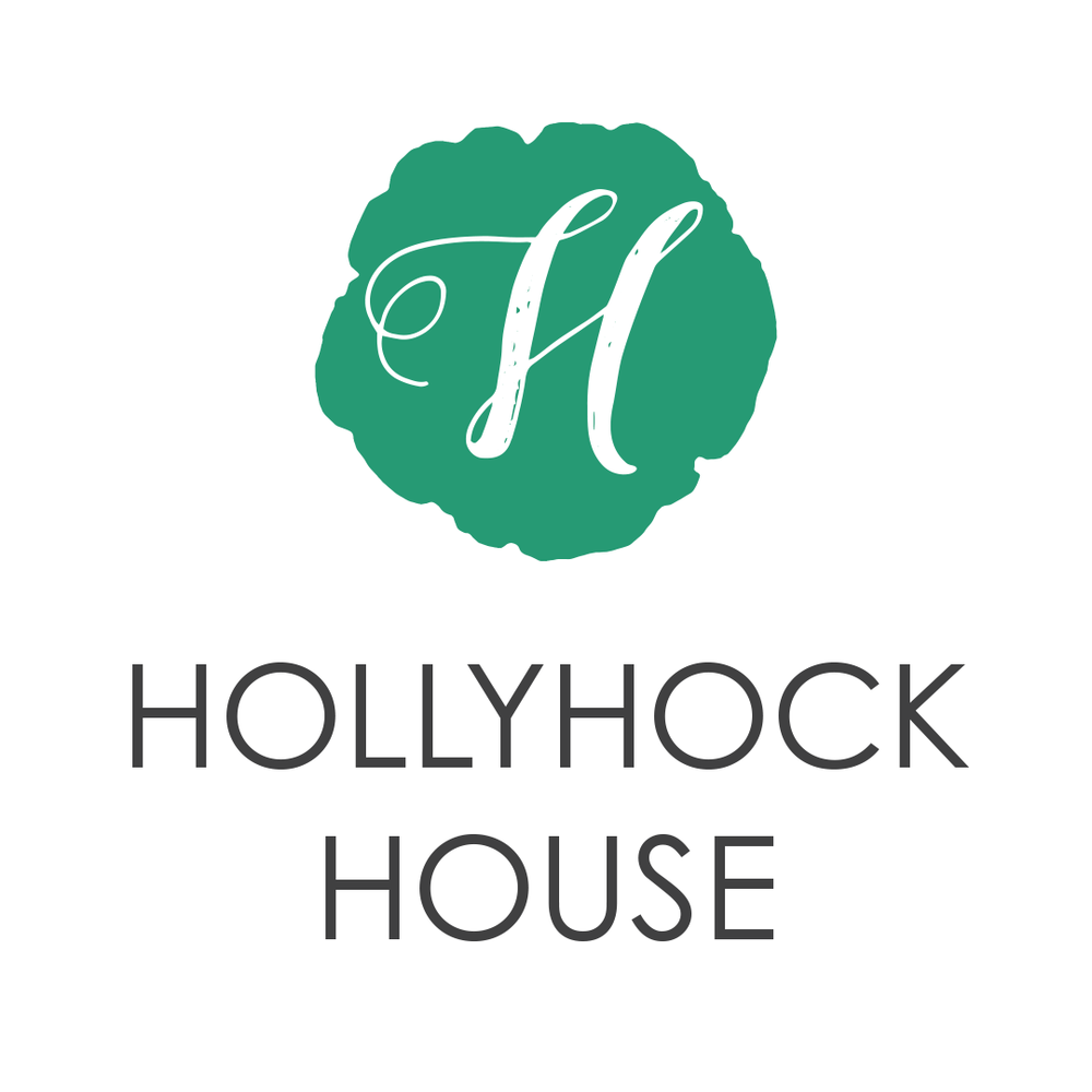 hollyhock house fb profile pic.png