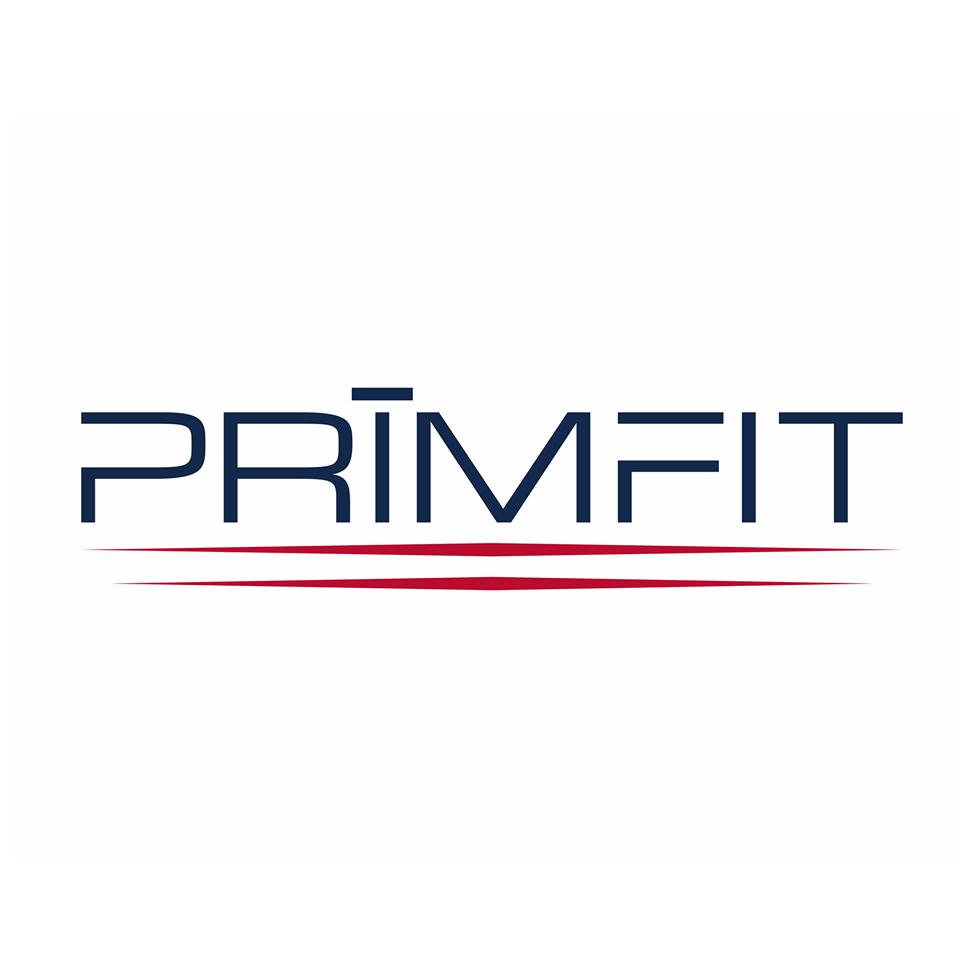 primfit portfolio.png