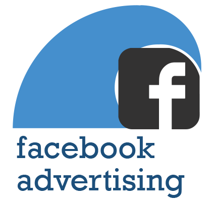 Free facebook advertising countdown to free: 2 1. 2.