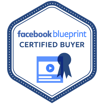 facebook-certified-buying-professional.png